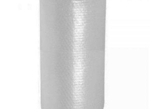 Plástico Bolha - Bobina 120 cm x 100 mts