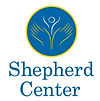 shepherd-center-logo.jpg