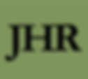 JHR_1_edited.png