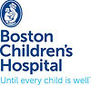 Boston Children's.jpg