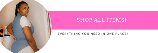 SHOP ALL BANNER.png