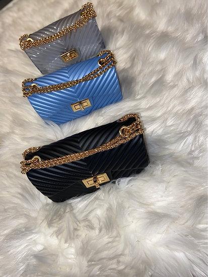 Boujee Bag