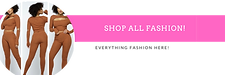 SHOP ALL FASHION  Banner (1).png