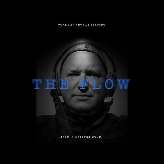 The Flow Cover II.jpg