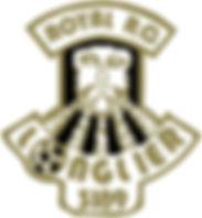 logo__oht75u.jpg