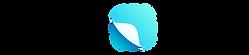 Логотип_Яндекс_Лавка.png