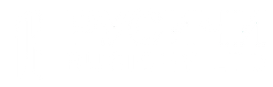 Rusichy_Logo.png