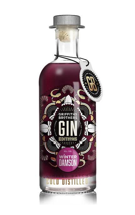 Damson Gin Bottle[347].jpg