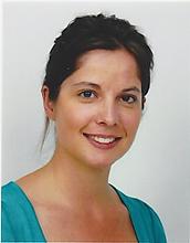 Claire D.png