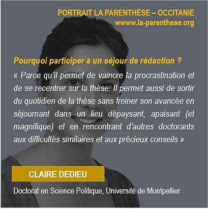 Portrait - Claire D.JPG