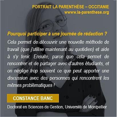 Portrait - Constance B.JPG
