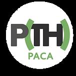 ParenThèse_-_PACA.png
