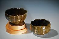 Mishima Bowls.jpg