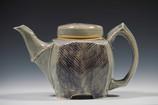 teapot regular lid.jpg