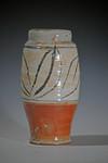 Shino Vase.jpg