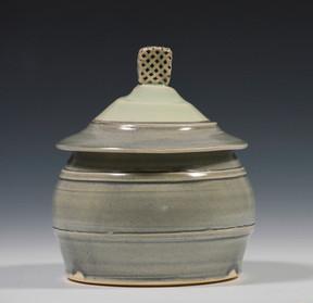 small lidded jar.jpg