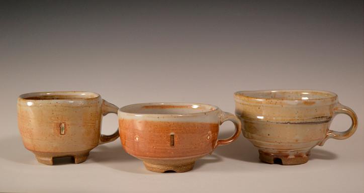 three shino cups.jpg
