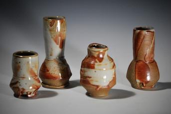 Shino Bud Vases.jpg