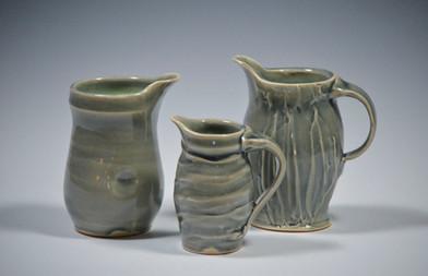 three small pitchers.jpg
