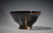 tenmoku bowl.jpg