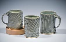 textured mug trio.jpg