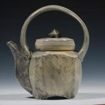 teapot tall handle.jpg