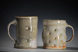Shino Mugs 2.jpg