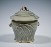 lidded jar with side lugs.jpg