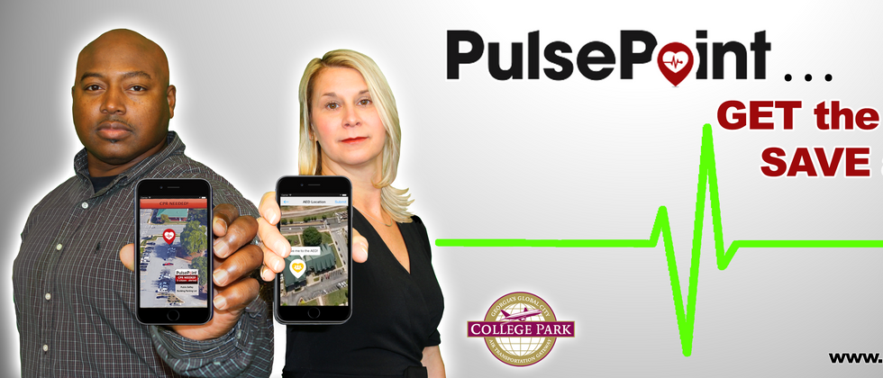 Pulse Point Design for Advertising Campaign