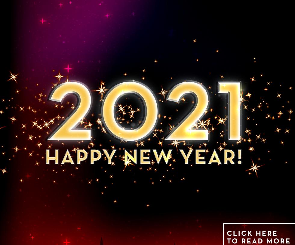 January Xclusive Newsletter_version 2