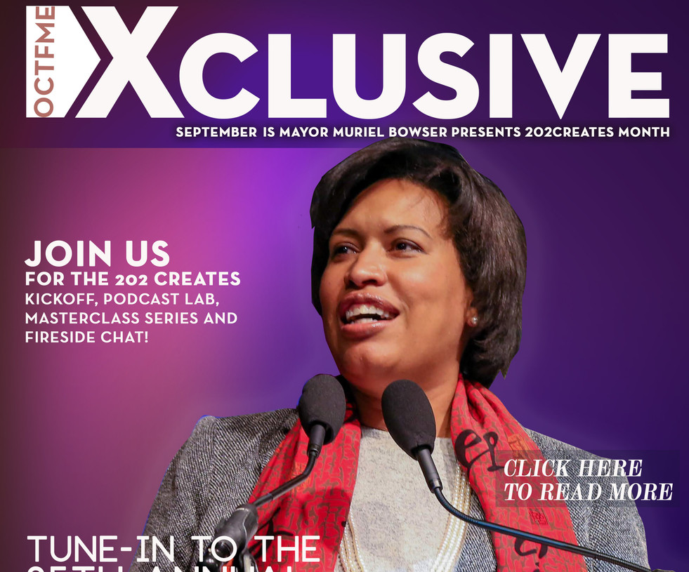 January 2020 Xclusive Newsletter