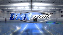 DKN Sports_LOGO