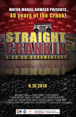 11x17 GO GO Movie Poster_  (1)