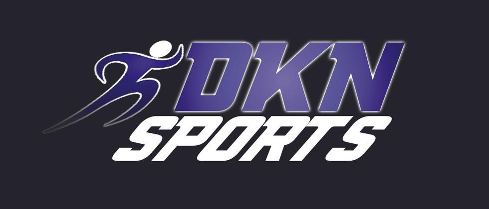DKN_Sports Logo version 2