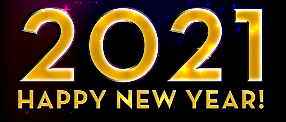 New_Year 2021_Newsletter.png