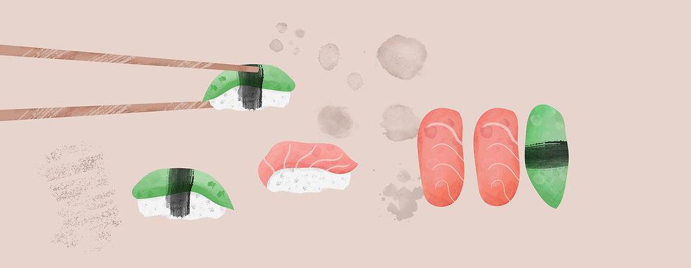 sushi_bred.jpg