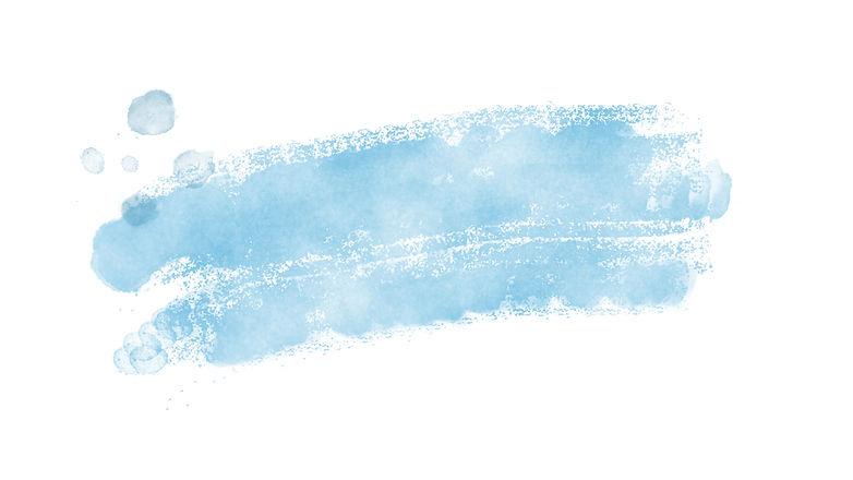 bakcground_blue.jpg