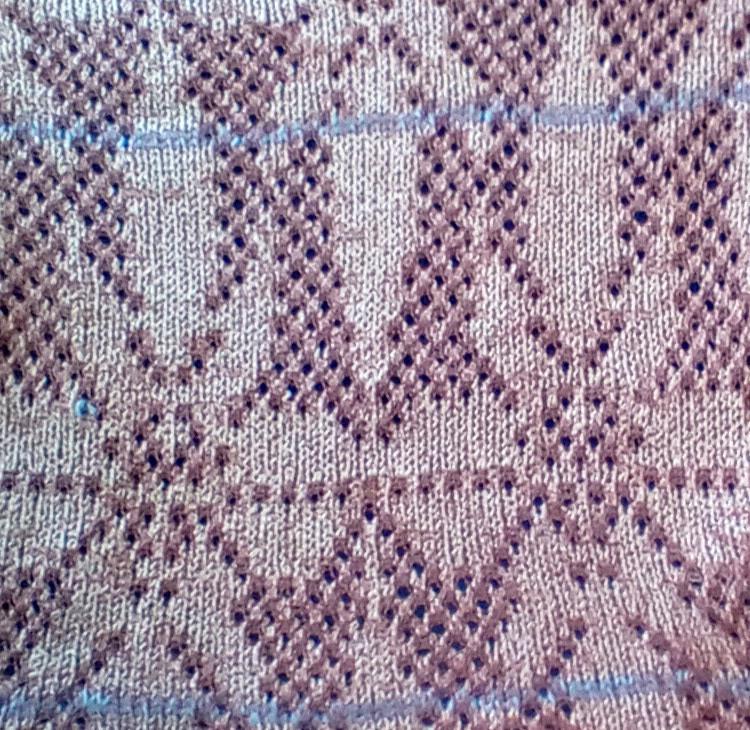 thread lace