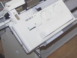 Passap E6000