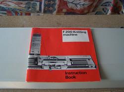 Passap F200