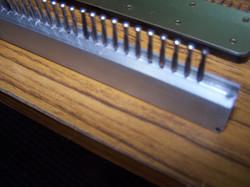 Regina Stitch Comb