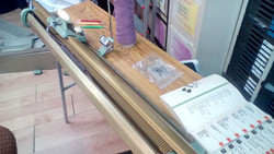 Turmix Unic Machine