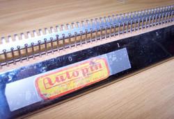 Trumod Autopin Knitting Loom