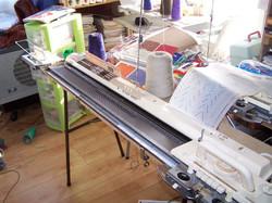 Brothr 910 Electronic