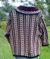 Iris Bishop Design