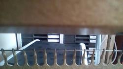 Turmix Unic Cast On Comb
