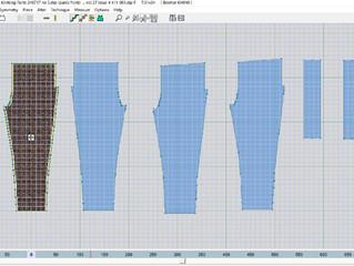 DesignaKnit  8