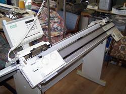 Passap E6000 Electronic