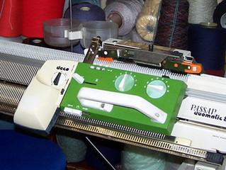 Passap Duomatic 80