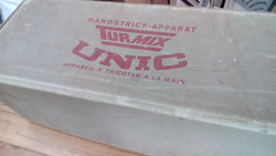 Turmix Unic Box